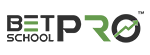 BetSchoolPro Logo